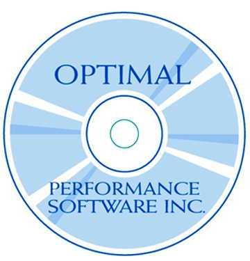 Optimal Performance Software Inc.
