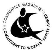 Commitment Award