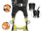 Rite-On harness