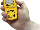 GasAlertMicroClip---the toughest, smallest, easiest and lowest price multi gas detector on the market.