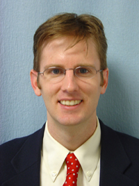 Kevin L. Miller was hired as Director of Sales for North and South America