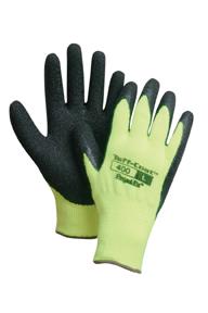 Tuff-Coat gloves