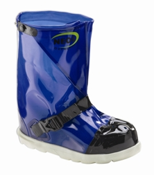 NEOS boot ideal for food processing workers