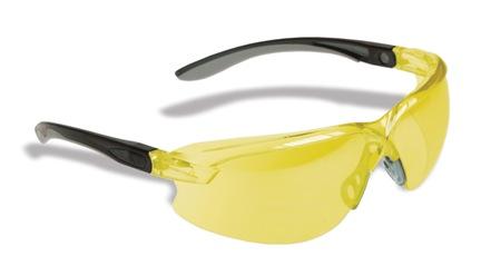 The new Rebel (T8100) safety eyewear