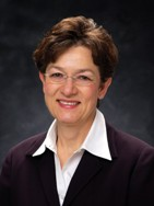 New VP of marketing and sales, Debbie Kenny