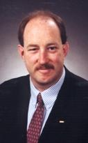 Garth Miller
