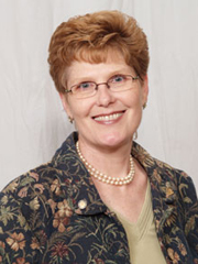 Theresa Schulz