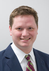 Josh McElhattan