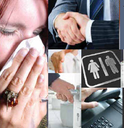 """Deb Canada announces launch of new """"Infection Control in the Workplace' program"""