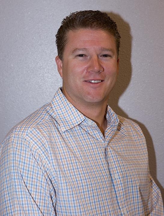 William O'Keefe