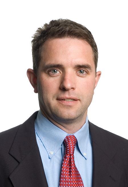 Griffin Schultz