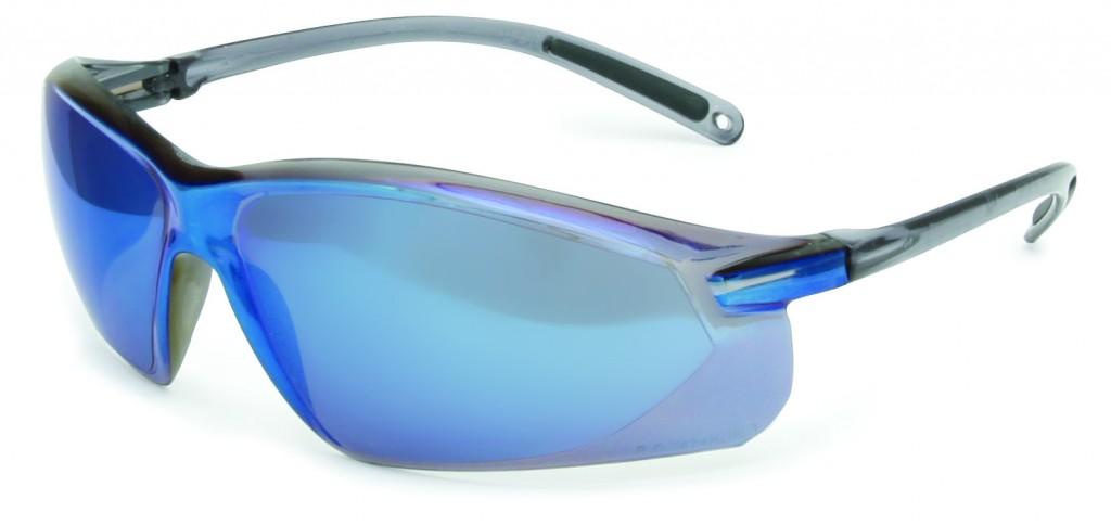 A700 Slim eyewear