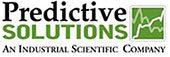 preditivesolutions-logo