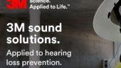 3m-sound-thumb