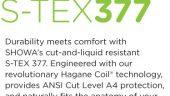 stex377-text
