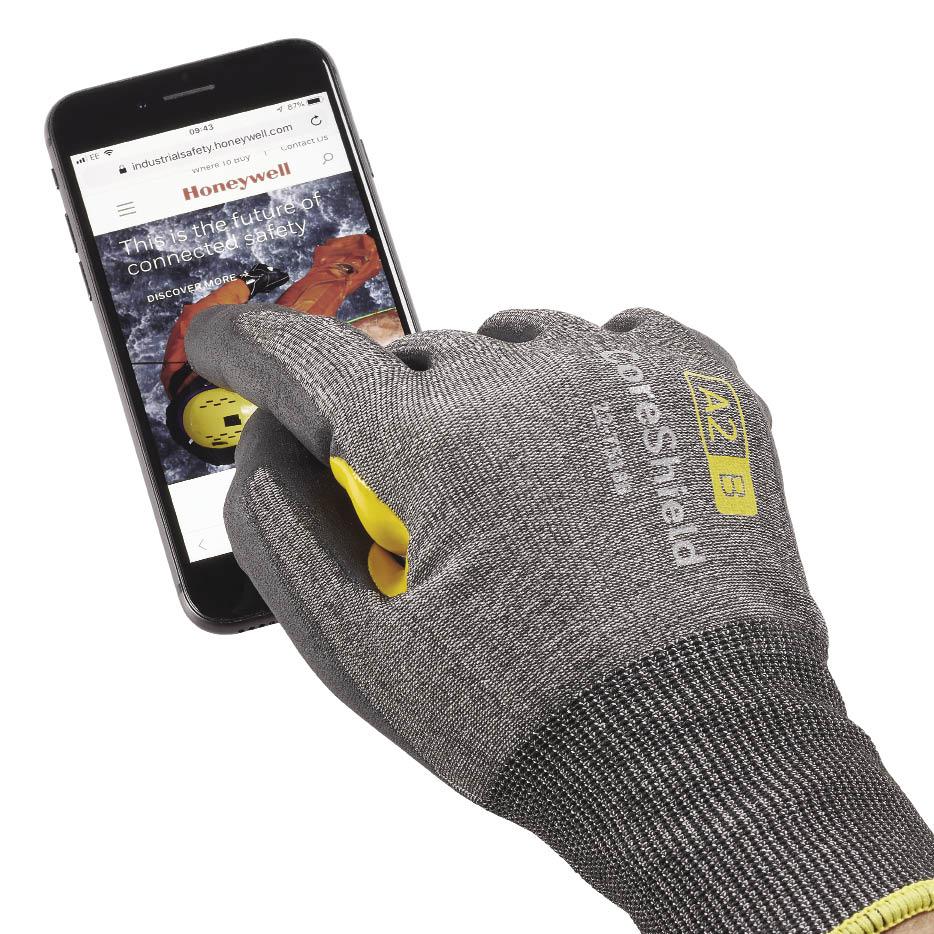 SAFETY_GEAR_Honeywell_Glove-6_opt