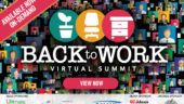 TC_BACKTOWORKSUMMIT_WEBSTORY_JUNE2020_ASK