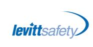 Levitt-Safety