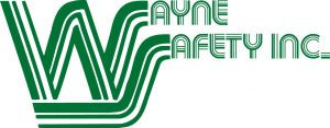 Wayne Safety Inc
