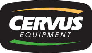 Cervus Equipment – Materials Handling Lethbridge