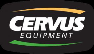 Cervus Equipment – Materials Handling Regina