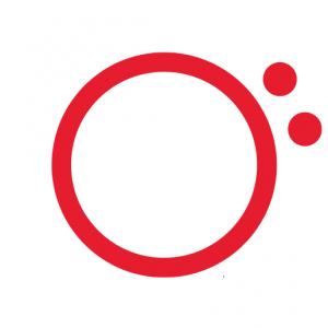 O2 Industries Inc