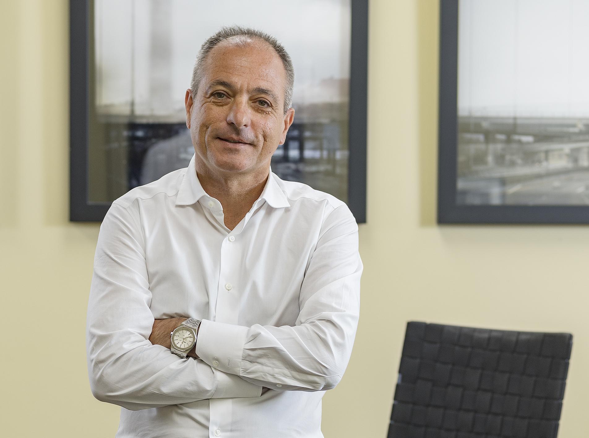 Aldo Paganelli