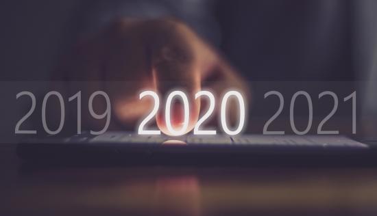 2020-550×316