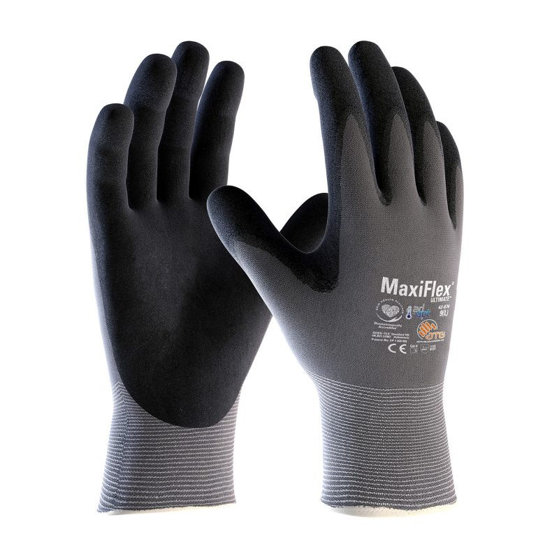 PIP Glove 42-874—UP