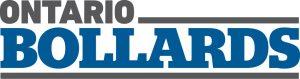 Ontario Bollards Inc.