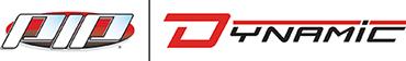 pip-dynamic-logo