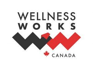 Wellness Works Canada