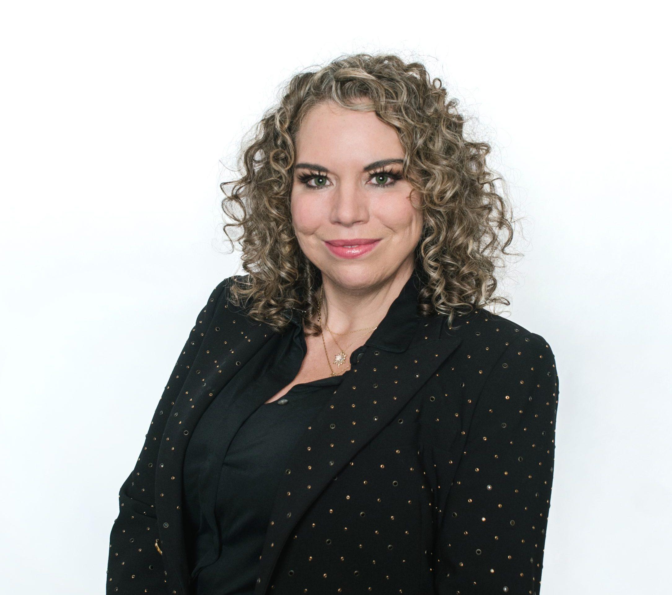 Paula-Campkin-2019