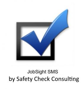 Safety Check Consulting