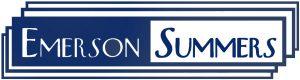 Emerson Summers Canada Ltd