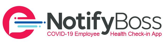 NotifyBoss Logo spaced_tag-rdl