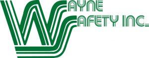 Wayne Safety Inc