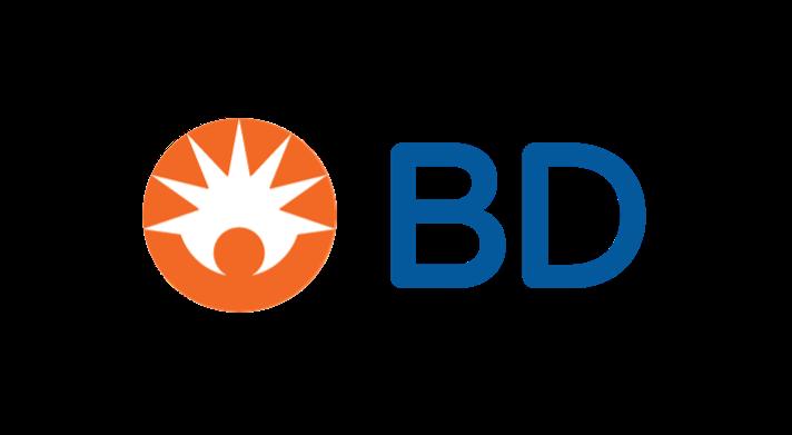 BD-Canada