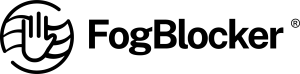 Bright Optical Distribution