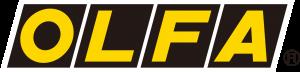 OLFA North America Inc.