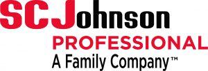 SC Johnson Professional CA Inc.