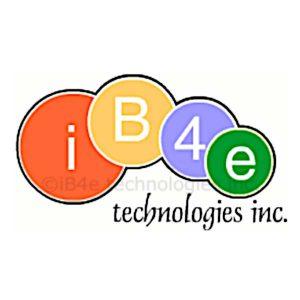 iB4e technologies inc.
