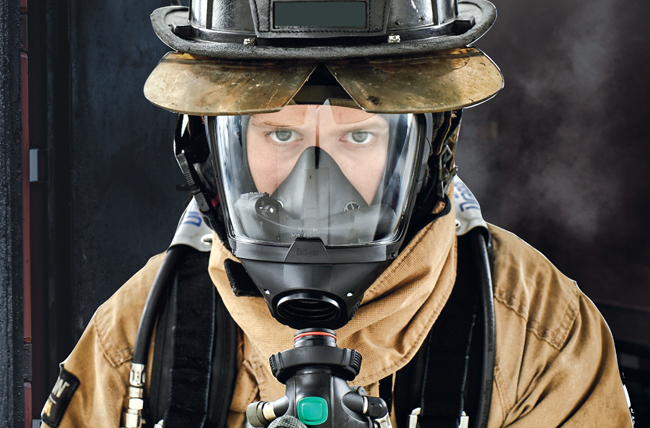 Drager-SCBA-Launch-Close-Up